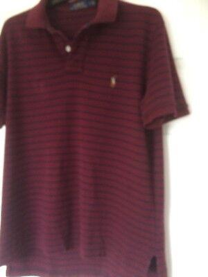 Mens Ralph Lauren T.shirt