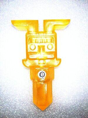 Skylander Handstand Tech Trap Team Falle Wii/Wii-U/3DS/PS3/PS4/XBox360/One Spiel (Wii-spiel Stand)