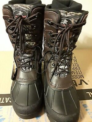 2132c658642 Hunting Footwear - 600 Gram Thinsulate