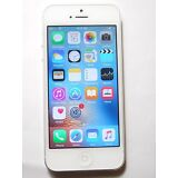 New Apple iPhone 5 16GB White Factory GSM Unlocked for ATT T-Mobile