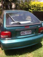 Cheap car Greenslopes Brisbane South West Preview