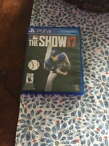 PlayStation 4 Games For Sale