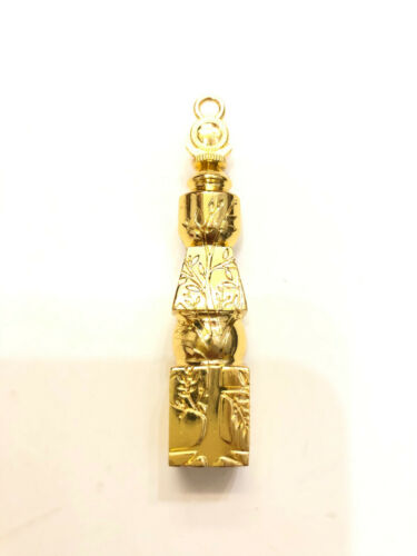 2021 Feng Shui Mini 5 Element Pagoda with Tree of Life