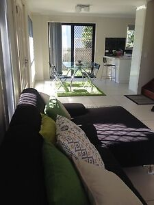 Room Morningside Brisbane South East Preview