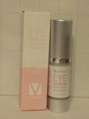 Best Eye Serum with BEE VENOM for Wrinkles, Fine Lines, Dark (Best Collagen For Wrinkles)