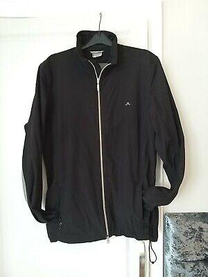 J.lindeberg XL Jacket