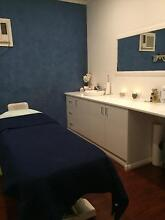 Beauty Salon Business For Sale Windsor Windsor Hawkesbury Area Preview