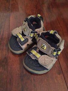 Sandals - $2!