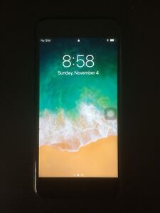 iPhone 7 32GB Jet Black *GREAT DEAL*