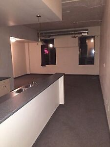 CHIC LOFT APARTMENT IN DT, GREAT FOR MATURE STUDENT $975 INC
