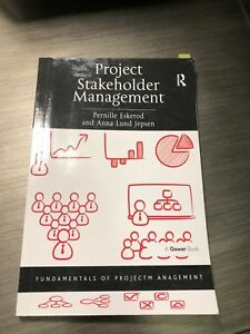 Project management books gumtree australia free local classifieds fandeluxe Image collections