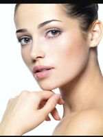 Maquillage Permanent, microblading, cils, ongles, maquillage