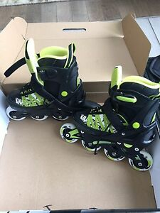 Boys Roller Skates for Sale