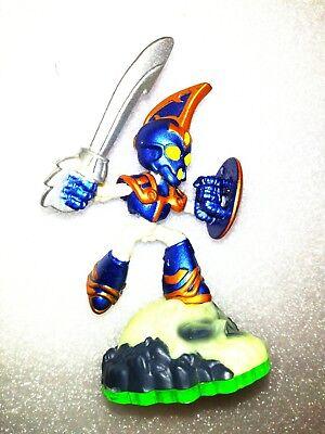Skylander Chop Chop Undead Gespenst Spyro Wii/WiiU/3DS/PS3/PS4/XBox360/One Spiel