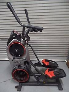 Bowflex Max Trainer M5 Seaford Morphett Vale Area Preview