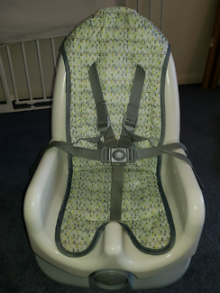 The First Years Reclining Feeding Chair : the first years reclining feeding seat - islam-shia.org