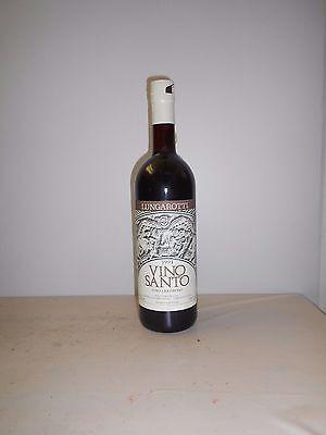 1994 LUNGAROTTI  VINO SANTO  Vino Liquoroso