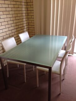 One Bedroom unit for 2 persons Surfers!