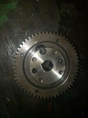 Yanmar Diesel Engine 4tnv86 Tk486 Fuel Injection Pump Gear Oem