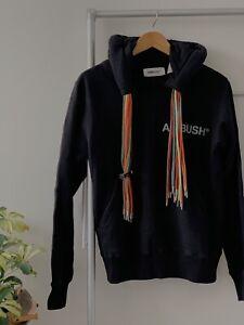 Below retail AMBUSH hoodie