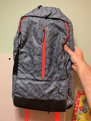 Nike Jordan 85 Flo Mo Pro Backpack (9A1776 146)