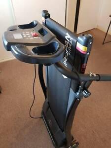 Lifespan Fitness Treadmill