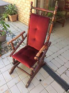 Harold McPherson Robina Gold Coast South Preview