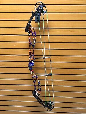 G5 Quest Hammer Bow String /& Cable Set Choice of Colors 60X Custom Strings