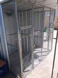 Birds and aviaries Yagoona Bankstown Area Preview