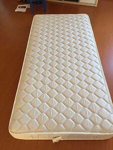 As new Sealy brand single mattress Hurstville Hurstville Area Preview