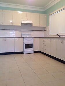 2 Bedrooms Front house( Apartment ) for rent Revesby Bankstown Area Preview
