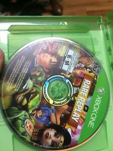 Rare replay 30 games in one
