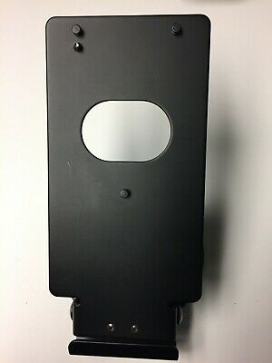 Ens Stand Flip Up Countertop Stand For Verifone Mx880 367-1565