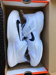 Nike Air Zoom HyperAce Womens Volleyball shoes