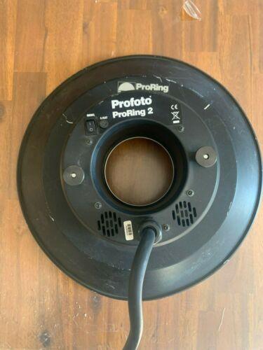Profoto Pro Ring 2