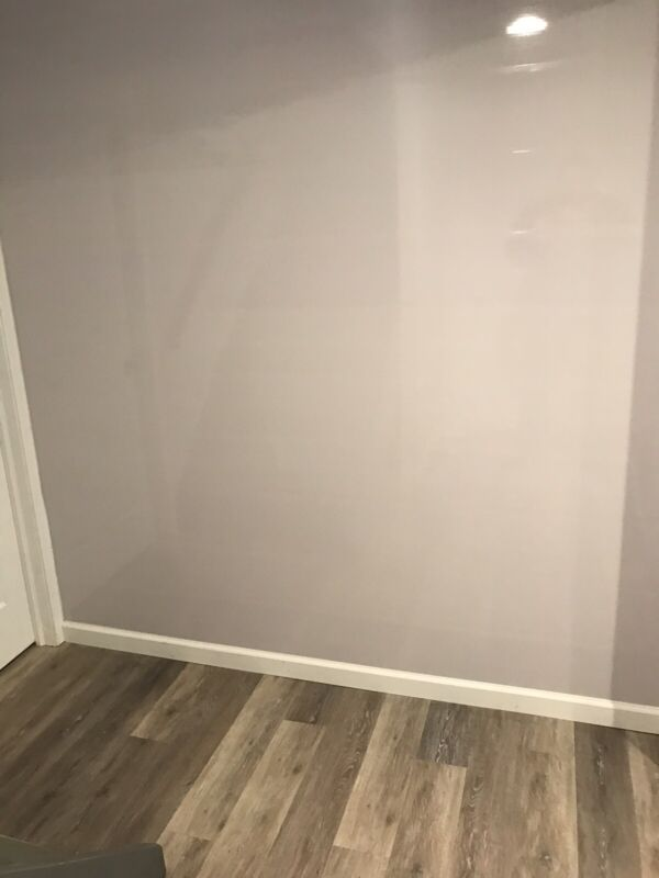 Wall or Ceiling PVC panels