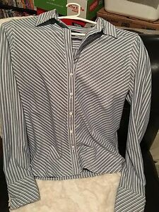 Need a new work top? Beechers Brook (stretch) Size 6 Kitchener / Waterloo Kitchener Area image 3