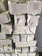 FREE Pick Up - Bricks Elanora Gold Coast South Preview