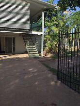 $170 double room for single or $230 for a couple bill inclusive Wagaman Darwin City Preview