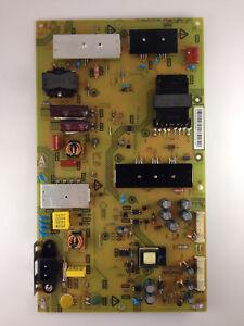 Toshiba TV Power Supply Board PK101V3740I
