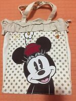 Borsa Donna Minnie Disney - disney - ebay.it