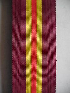 Nastro-nastrino-ribbon-medaglia-volontari-in-Spagna
