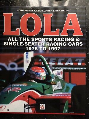 motorsport memorabilia f1, used for sale  Shipping to United States