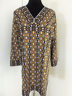 Indian Bollywood Kurta Kurti Designer Women Ethnic Dress Top Tunic Pakistani 5xl