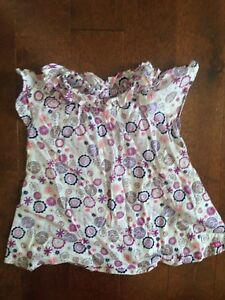 Beautiful Girls clothes from France