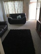 Room for rent Townsville 4810 Townsville City Preview
