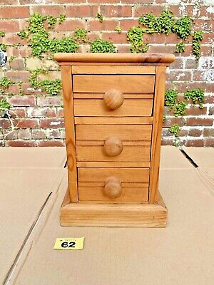 Pine drawers small pine drawers 3 drawers modern style pine furniture