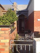 Richmond wants you! Come live in the Mary Street Mansion! Richmond Yarra Area Preview