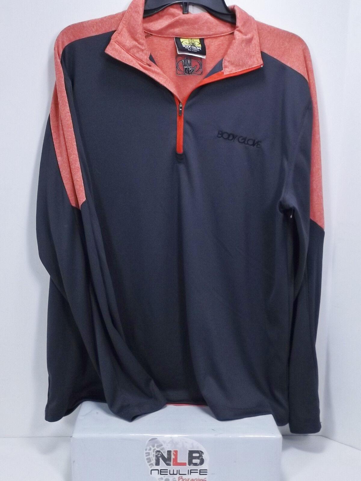 NWT Nike Rivalry Jacket RedGrey//Black 682979-061 Size XL
