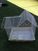 Bird cage Gosnells Gosnells Area Preview